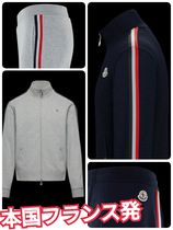 ★MONCLER★スウエットセットアップ 直営店購入【追跡付】本国発