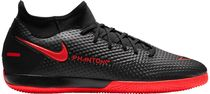 Nike Phantom GT Academy Dynamic Fit Indoor Soccer Shoes