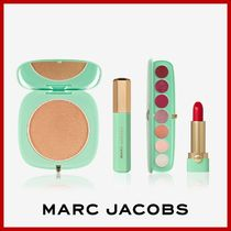 ★MARC JACOBS★クリスマス コフレ Very Merry Cherry☆送関料込