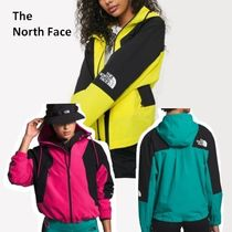 The North Face Peril Wind Jacket マウンテンジャケット