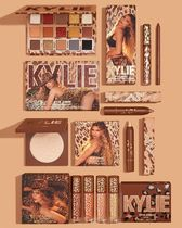 Kylie Cosmetics ☆ 2020 Autumn Collection! 6点セット