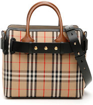 BURBERRY●THE SMALL BELT BAG