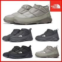 ◆THE NORTH FACE◆W LHOTSE CHILL BOOTIE 3Colors◆正規品◆