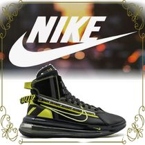 【Nike 数量限定希少スニーカー!!】Air Max 720 Saturn All-Star