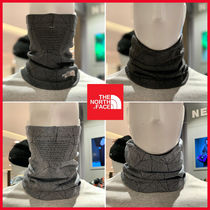 THE NORTH FACE★KNIT MULTI SCARF_NA5BL52