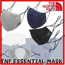 ☆☆The North Face☆TNF ESSENTIAL MAS.K☆人気マスク☆☆