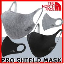 ☆☆The North Face☆PRO SHIELD MAS.K (S,M,L)☆人気マスク☆☆