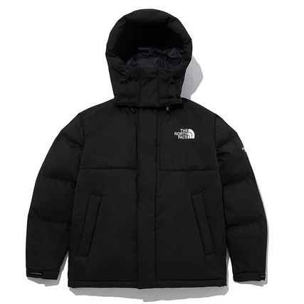 THE NORTH FACE ダウンジャケット・コート ☆人気☆THE NORTH FACE☆ACT MOTION DOWN JACKE.T☆ダウン☆(7)