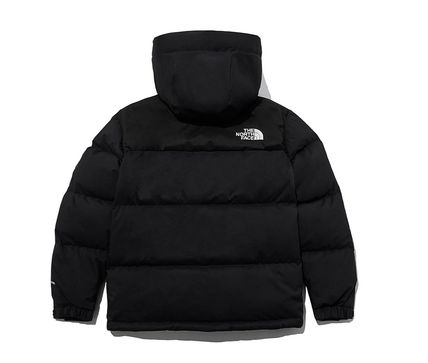 THE NORTH FACE ダウンジャケット・コート ☆人気☆THE NORTH FACE☆ACT MOTION DOWN JACKE.T☆ダウン☆(8)