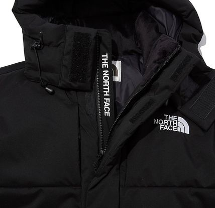 THE NORTH FACE ダウンジャケット・コート ☆人気☆THE NORTH FACE☆ACT MOTION DOWN JACKE.T☆ダウン☆(9)