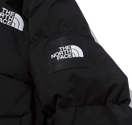 THE NORTH FACE ダウンジャケット・コート ☆人気☆THE NORTH FACE☆ACT MOTION DOWN JACKE.T☆ダウン☆(10)