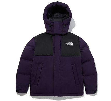 THE NORTH FACE ダウンジャケット・コート ☆人気☆THE NORTH FACE☆ACT MOTION DOWN JACKE.T☆ダウン☆(13)
