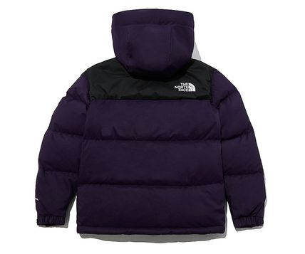THE NORTH FACE ダウンジャケット・コート ☆人気☆THE NORTH FACE☆ACT MOTION DOWN JACKE.T☆ダウン☆(14)
