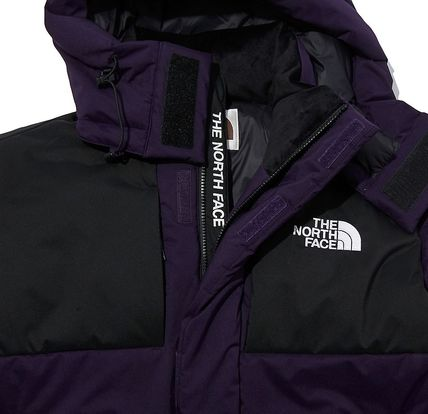 THE NORTH FACE ダウンジャケット・コート ☆人気☆THE NORTH FACE☆ACT MOTION DOWN JACKE.T☆ダウン☆(15)