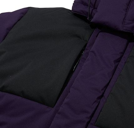 THE NORTH FACE ダウンジャケット・コート ☆人気☆THE NORTH FACE☆ACT MOTION DOWN JACKE.T☆ダウン☆(16)