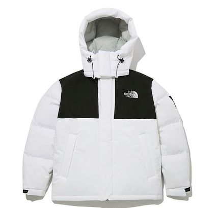 THE NORTH FACE ダウンジャケット・コート ☆人気☆THE NORTH FACE☆ACT MOTION DOWN JACKE.T☆ダウン☆(3)