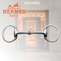 【★日本未入荷★】HERMES ☆ Filet a olives