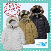 日本未入荷☆THE NORTH FACE☆KIDS JACKET