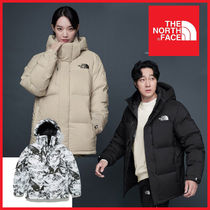 THE NORTH FACE★20-21AW ECO AIR DOWN JACKET_NJ1DL70