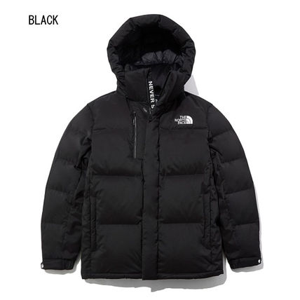THE NORTH FACE ジャケットその他 THE NORTH FACE★20-21AW ECO AIR DOWN JACKET_NJ1DL70(2)