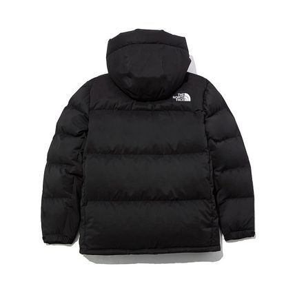 THE NORTH FACE ジャケットその他 THE NORTH FACE★20-21AW ECO AIR DOWN JACKET_NJ1DL70(3)