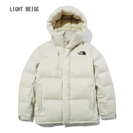 THE NORTH FACE ジャケットその他 THE NORTH FACE★20-21AW ECO AIR DOWN JACKET_NJ1DL70(7)
