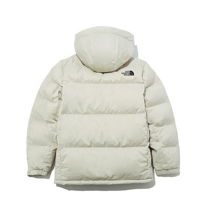 THE NORTH FACE ジャケットその他 THE NORTH FACE★20-21AW ECO AIR DOWN JACKET_NJ1DL70(8)