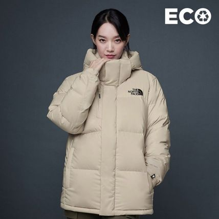 THE NORTH FACE ジャケットその他 THE NORTH FACE★20-21AW ECO AIR DOWN JACKET_NJ1DL70(11)