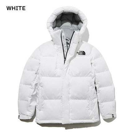 THE NORTH FACE ジャケットその他 THE NORTH FACE★20-21AW ECO AIR DOWN JACKET_NJ1DL70(16)