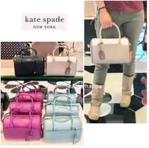 【kate spade】新作!devyn medium duffel