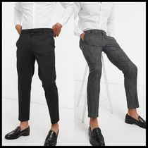 River Island smart trousers