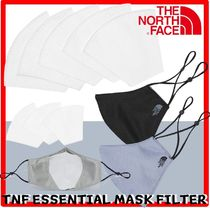 ★The North Face★TNF ESSENTIAL MASK FILT.ER★フィルター★