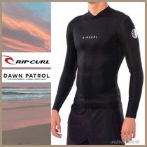 【送料・関税込み】〈RIP CURL〉Dawn Patrol Reversible 1.5mm