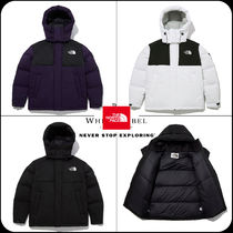 [THE NORTH FACE] ★韓国大人気★ACT MOTION DOWN JACKET