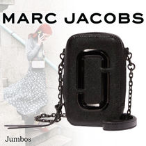 【MARC JACOBS】THE HOT SHOT DTM クロスボディ バッグ