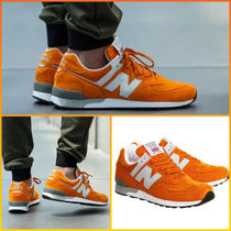 【限定】New Balance M576 Made In England  ニューバランス
