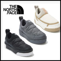 ★THE NORTH FACE★MULE SNEAKER 男女兼用★大人気★