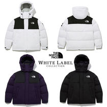 ★THE NORTH FACE★ダウンジャケット ACT MOTION DOWN JACKET