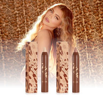 KYLIE COSMETICS☆限定☆LEOPARD SHADOW STICK 2種