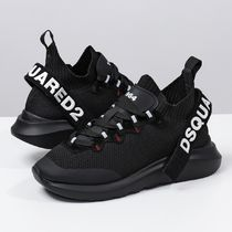 DSQUARED2 スニーカー SNM0121 59203147 Speedster Sneakers