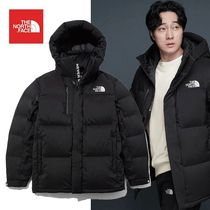 【THE NORTH FACE】ECO AIR DOWN JACKET  NJ1DL70A
