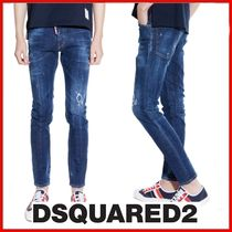 ◆D SQUARED2◆Cool Guy Jeans◆正規品◆