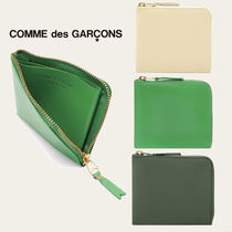 COMME des GARCONS(コムデギャルソン) コインケース・小銭入れ COMME DES GARCONS ギャルソン クラシックウォレット