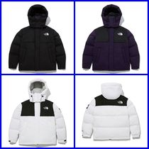 [THE NORTH FACE]ACT MOTION DOWN JACKET★