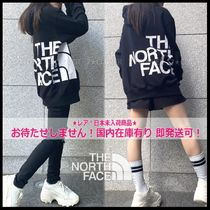 日本未入荷&国内発送★THE NORTH FACE★MEN'S BIG LOGO HOODIE