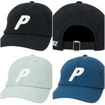 [Palace] Warm Dome Shell 6-Panel (送料関税込み)
