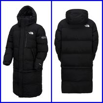[THE NORTH FACE]FREE MOVE DT DOWN COAT★