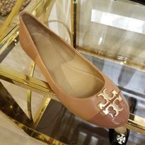 2020 NEW♪ Tory Burch ◆ EVERLY BALLET FLAT