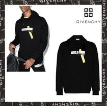 【GIVENCHY】☆20AW☆ スウェットパーカー