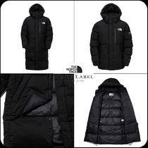 [THE NORTH FACE] ★韓国大人気★FREE MOVE DT DOWN COAT